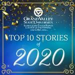 PCEC's Top 10 Stories of 2020